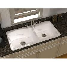 kitchen sinks mountainland kitchen u0026 bath orem richfield
