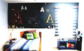 boy bedroom paint ideas original bruce palmer dewson construction 4 year old boy bedroom ideas paint astounding for image of cool room painting guys childrens