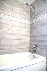 medium bathroom ideas diy bathroom ideas on a budget masters mind