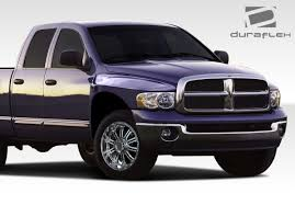 Dodge Ram Off Road - dodge ram 4 5