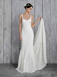 miller bridal miller bridal and wedding dresses a bé bridal shop