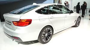 cost to lease a bmw 3 series bmw 3 series 2016 price 3 series 2016 interior 3 series 2016