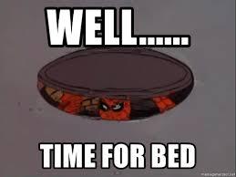 Spiderman Meme Generator - spiderman meme generator