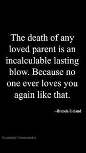 best 25 mom died ideas on pinterest loss grief quotes missing