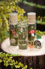 Gardening Crafts For Kids - best 25 fairy crafts ideas on pinterest glow crafts birthday