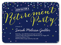 retirement party ideas 5 retirement party ideas and themes for 2017 shutterfly