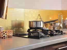 relooker credence cuisine relooker sa cuisine sans se ruiner décoration