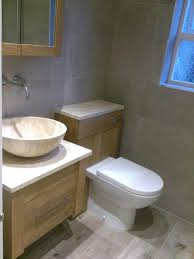 solid wood bathroom vanity units options wall hung solid oak