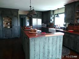 primitive kitchen island primitive kitchen pictures country primitive kitchen island