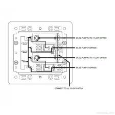 immersion heater wiring diagram duct heater wiring diagram