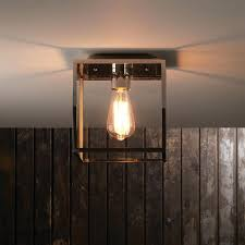 Outdoor Ceiling Lights Lighting Outdoor Ceiling Lights India Online Box Flush Light