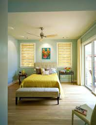 colors for small rooms color for small rooms color options for small rooms vulcan sc