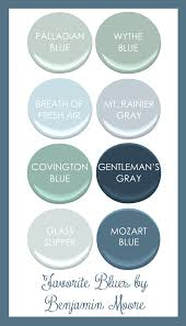 Ben Moore by The Perfect Paint Schemes For House Exterior Benjamin Moore