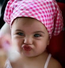 www baby google ergebnis für http www babies cute com wp content uploads