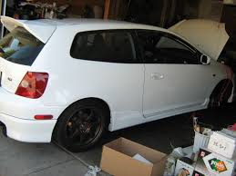 honda civic ep3 coilovers budget coilover raceland ep3 application honda tech