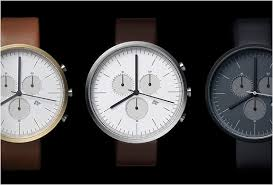 cheap designer watches cheap designer minimalist digital for on sale