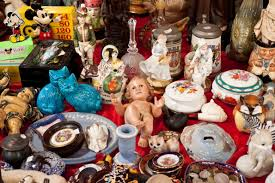 best flea markets in europe europe s best destinations