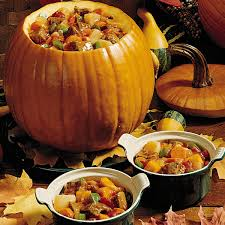halloween dinner recipes 2 taste of home