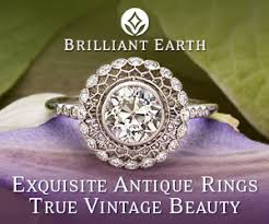 silver engagement ring gold wedding band a history of wedding rings the handy guide before you buy