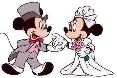 mickey and minnie wedding mickey minnie wedding sweethearts mickey magic