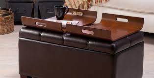 bench superb ottoman storage bench perth compelling storage