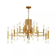 Chandelier Designer Shop For Smart Cob Lighting At Lifeix Design Chandelier Pendant