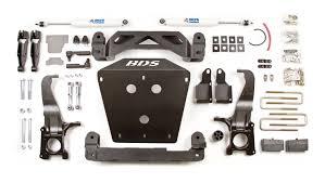 lift kit toyota tundra 4 5in toyota suspension lift kit 07 15 tundra