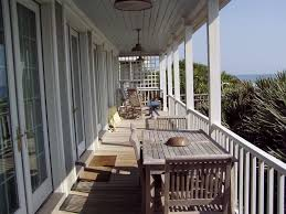 low country style apartments low country style what is lowcountry style southern