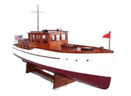 Free Balsa Wood Model Boat Plans by Free Balsa Wood Model Boat Plans Complete Woodworking Catalogues