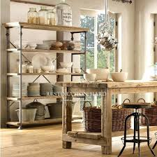 bookcase french country bookshelves small french country