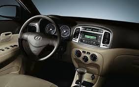 hyundai accent 2011 price used 2011 hyundai accent sedan pricing for sale edmunds