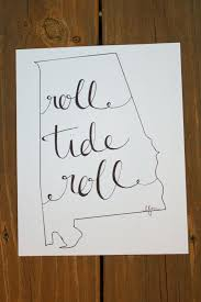 Alabama Football Home Decor 43 Best Images About Alabama Football On Pinterest Alabama