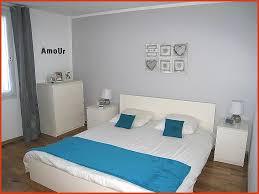 chambres d h es fr décoration de la maison photo et idées peeppl com peeppl com