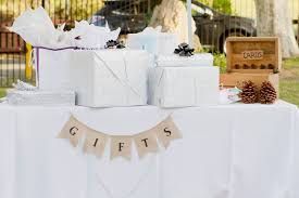 where do register for weddings this is exactly how much other are spending on wedding gifts
