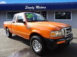 ford ranger for sale in ma used cars coventry used for sale boston ma providence ri