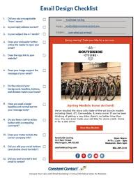 104 best email templates from constant contact images on pinterest