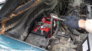 battery for 2001 honda civic how to replace battery honda crv years 1998 to 2015