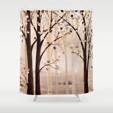 Shower Curtains With Trees 33 Best Shower Curtain Ideas Images On Pinterest Curtain Ideas