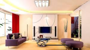 bathroom personable modern family room decorating ideas home