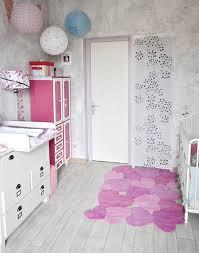 tapis chambre enfant ikea la chambre bébé de mon bébé chéri