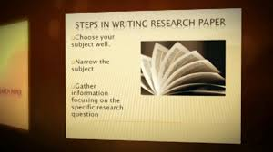 paper writing hints how to say a lot in the short essay thesis