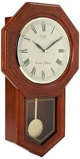 articles with wall clocks traditional quartz tag wall clock