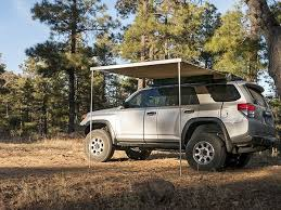 Bag Awning For Sale Roof Top Tents U0026 Awnings Main Line Overland