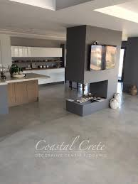 Best  Cement Floors Ideas On Pinterest Polished Cement Floors - Concrete home floors