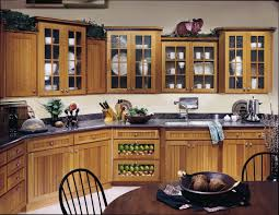 cuisine moderne marocaine bois cuisine bois meuble cuisine en bois au maroc avec placard cuisine en