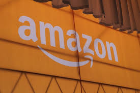 amazon black friday tcl amazon reveals its black friday deals u2014 but the sale starts this