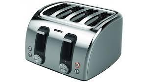 Stylish Toasters Trent U0026 Steele Trent U0026 Steele Toasters Trent U0026 Steele Kettles