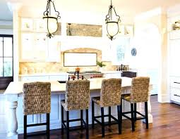 kitchen island stools and chairs kitchen kitchen island chairs and stools kitchen island stools and