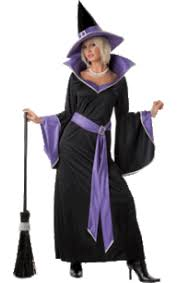 Halloween Costume Witch Witch Costumes Witch Fancy Dress Jokers Masquerade