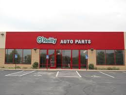 performance lexus of dayton o u0027reilly auto parts at 6410 wilmington pike centerville oh auto